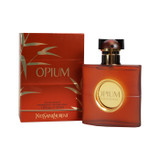Opium for Women