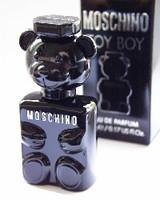 Moschino Toy Boy Perfume