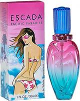 ESCADA PACIFIC PARADISE