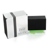 Envy Cologne by Gucci