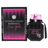Victoria's Secret Bombshell New York