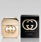 Gucci Guilty Womens