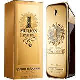 Paco Rabanne 1 Million Parfum Natural Spray