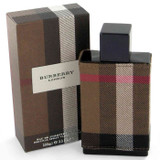 Burberry London (new) Cologne