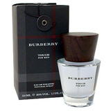 Burberry Touch Cologne