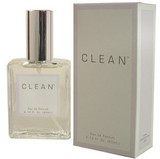 CLEAN Perfume for Women