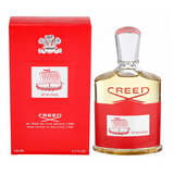 Creed Viking for Men