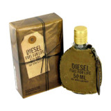 Fuel For Life Cologne for Men by Diesel 2.6 oz Spray