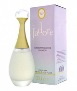 Jadore Summer Fragrance