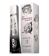 Very Irresistable Givenchy Electric Rose