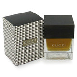 GUCCI POUR HOMME Cologne For MEN