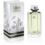Flora by Gucci Gracious Tuberose For Women 3.3 oz Edt Spray
