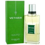 Vetiver Guerlain Cologne