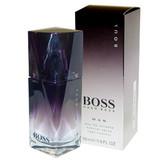 Boss Soul Cologne