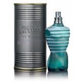 Gaultier Le Male Cologne