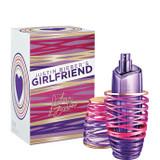 Justin Bieber's Girlfriend