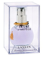 Eclat D'arpege Perfume by Lanvin For Women 3.3 oz Spray
