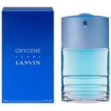 Oxygene Homme Lanvin For Men