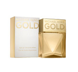 Michael Kors Gold Perfume