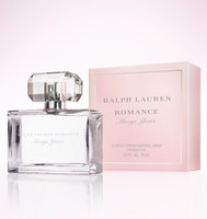 Ralph Lauren Romance Always Yours Perfume