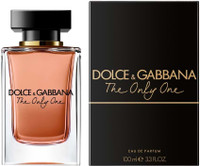 The Only One Perfume