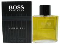 Boss #1 for Men