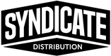 Syndicate Global Distribution, Inc