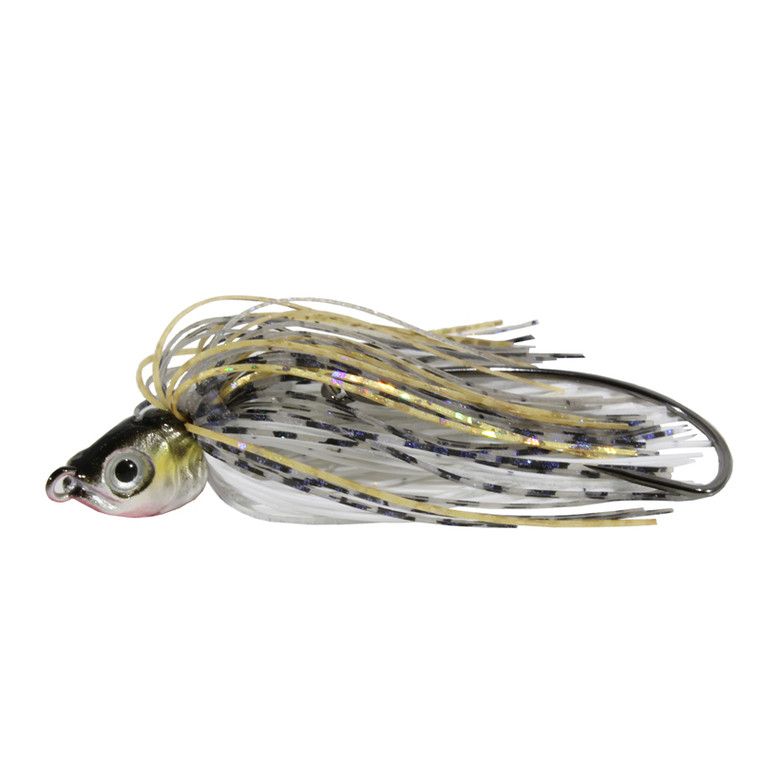 PhatBelly™ Swim Jig