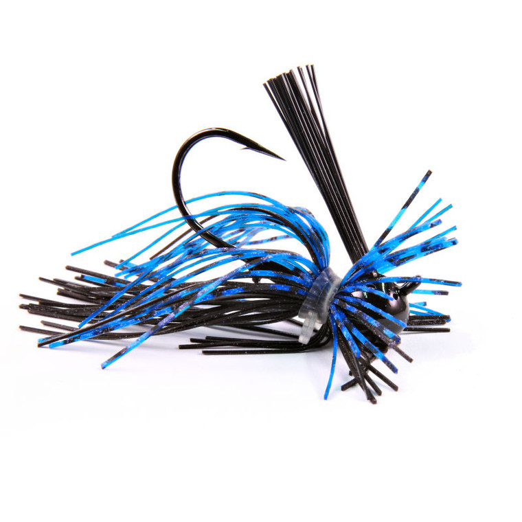 T-Man's Heavy Wire Finesse Jigs
