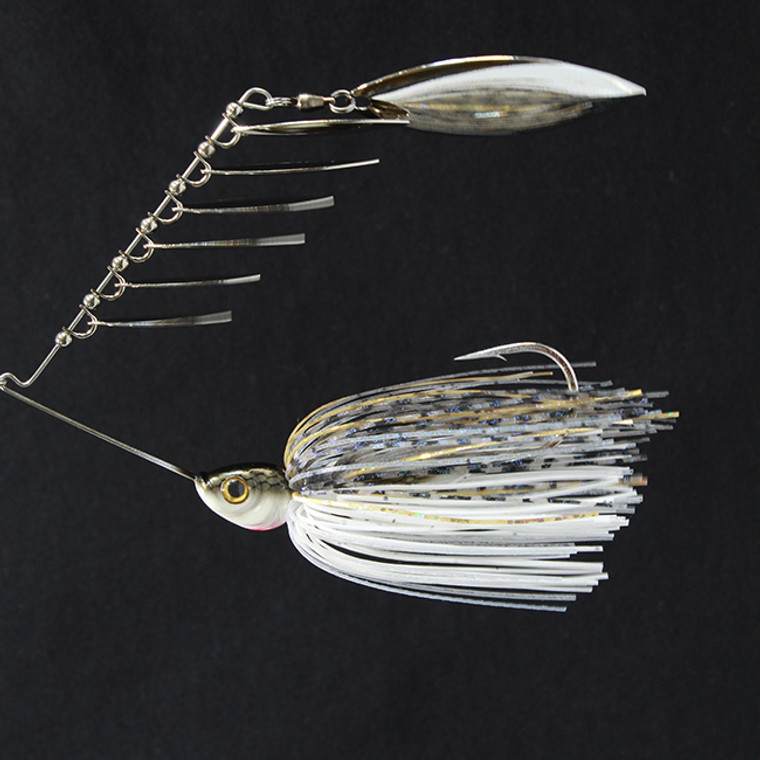 ScatterShad™ FH-7 Spinnerbait