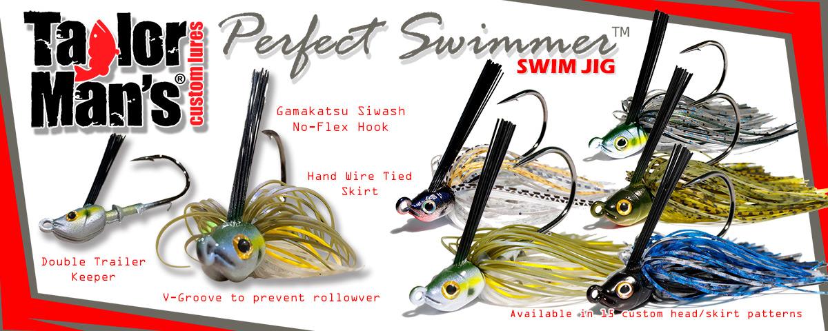 perfectswimmerbanner3.jpg