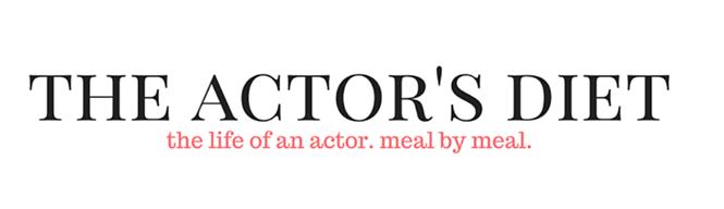 actorsdiet.png