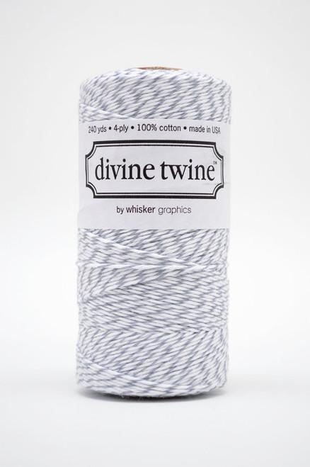 Blueberry Divine Twine