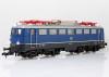 Marklin Gauge 1 DB BR110 Electric Locomotive IV (MFX-Sound)