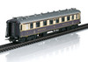 Marklin HO Gauge DRG BR18.5 Rheingold (1928) Train Pack II (MFX-Sound) 26928