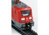 Marklin HO Gauge DBAG BR102 Electric Locomotive VI (MFX-Sound) 36202