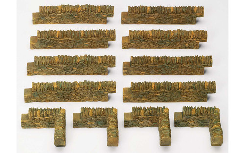 Hornby OO Gauge Cotswold Stone Pack No. 1 R8539