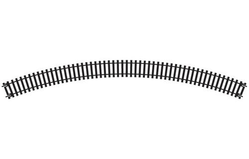 Hornby OO Gauge Double Curve - 3rd Radius R609