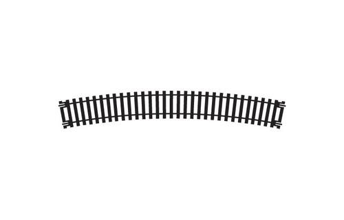 Hornby OO Gauge Curve - 4th Radius R8261
