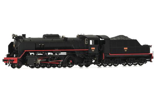 reputación primero fotos oficiales 2019 profesional HO Gauge - HO Locomotives - Electrotren HO Locomotives ...