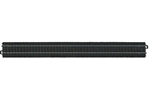 Marklin HO Gauge C Track Straight Track 360mm