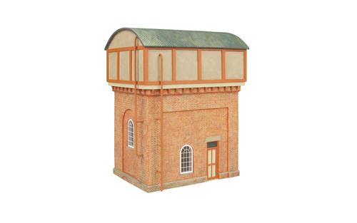 Hornby OO Gauge Accessories GWR Water Tower
