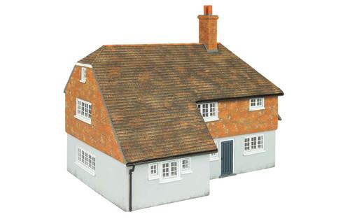 Hornby OO Gauge Accessories Hazel Cottage