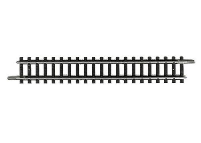 Minitrix / Trix N Gauge Straight Track 104.2mm