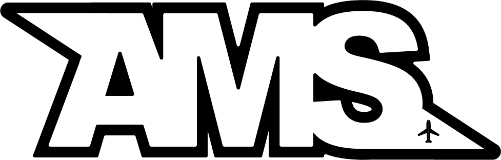 ams-logo-png-high-res.png