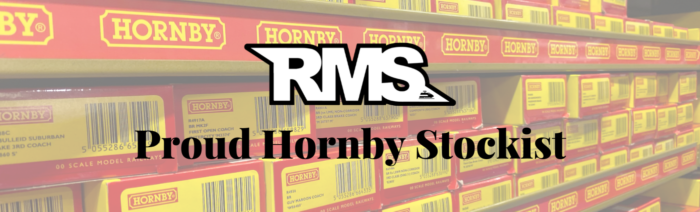 proud-stockist-of-hornby.png