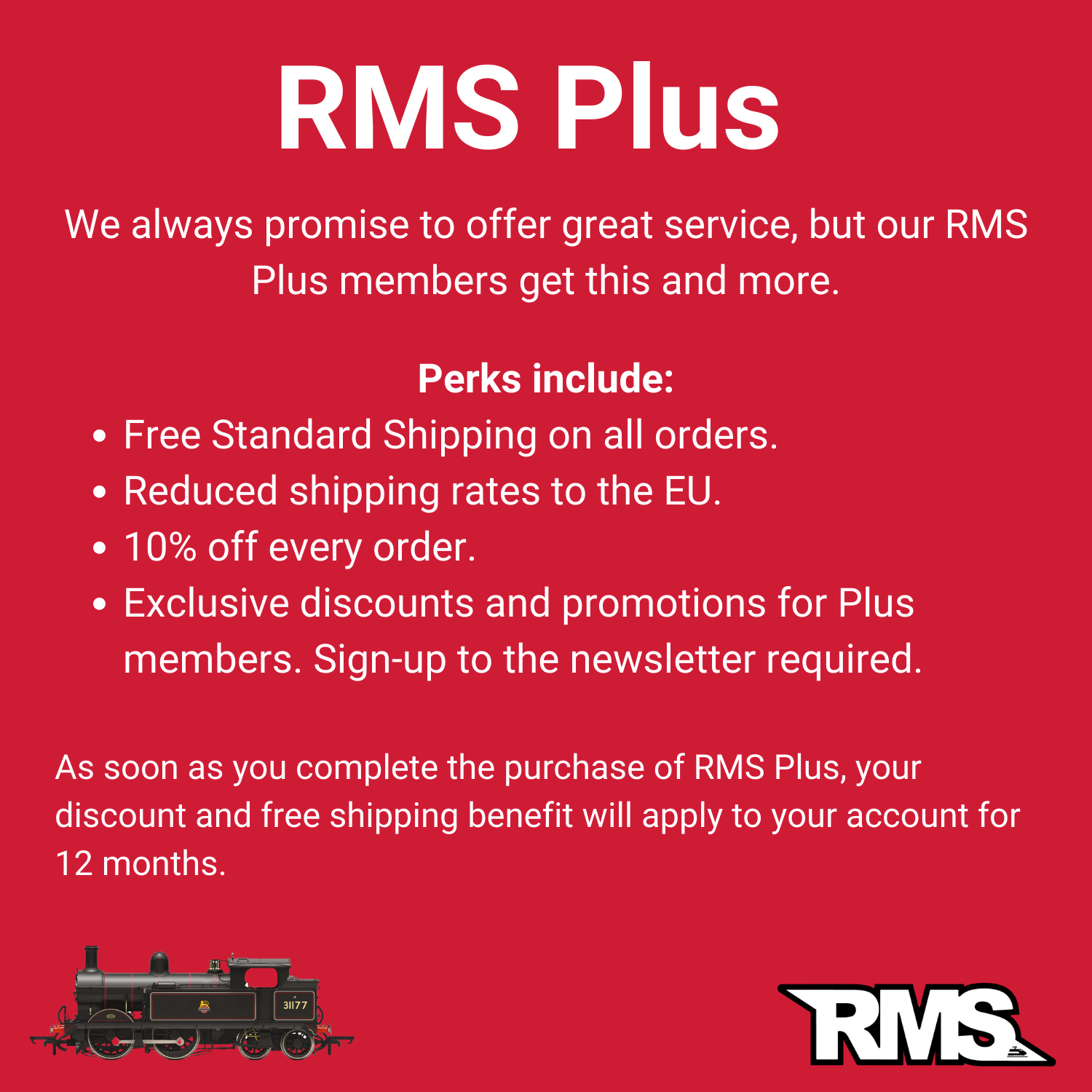rms-plus-1-.png