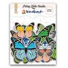 Die-Cuts | Monarch
