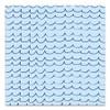 Paper | As Free as the Ocean 8x8