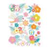 Die-Cuts | Blooms